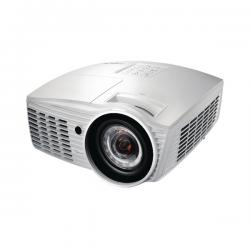 Cheap Stationery Supply of Optoma EH415ST Projector E1P1D0W1E021 Office Statationery