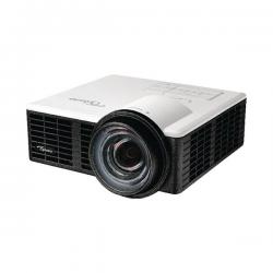 Cheap Stationery Supply of Optoma ML750ST LED Projector 95.71Z01GC0E Office Statationery