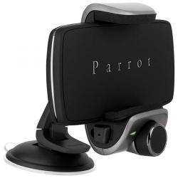 Cheap Stationery Supply of PAMA Parrot Mini Kit Smart  VOBTMKSM Office Statationery