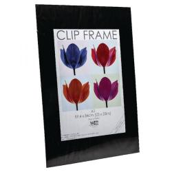 Cheap Stationery Supply of Announce Metal Clip Frame A1 PHT00131 Office Statationery