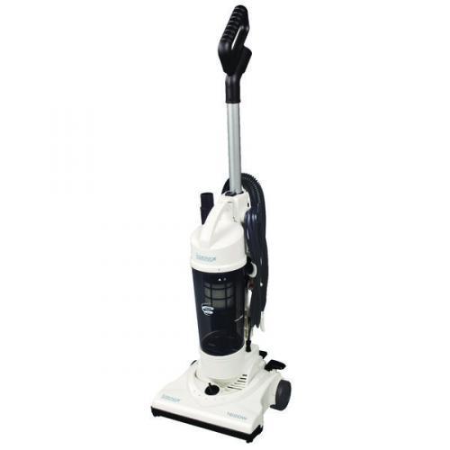 Igenix Bagless Upright Vacuum Cleaner IG2416