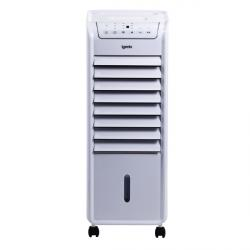Cheap Stationery Supply of Igenix 6 Litre Evaporative Air Cooler White IG9703 Office Statationery