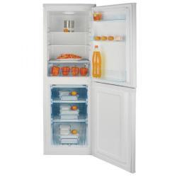Cheap Stationery Supply of Statesman Fridge Freezer 50cm Snowdonia F1974AW Office Statationery