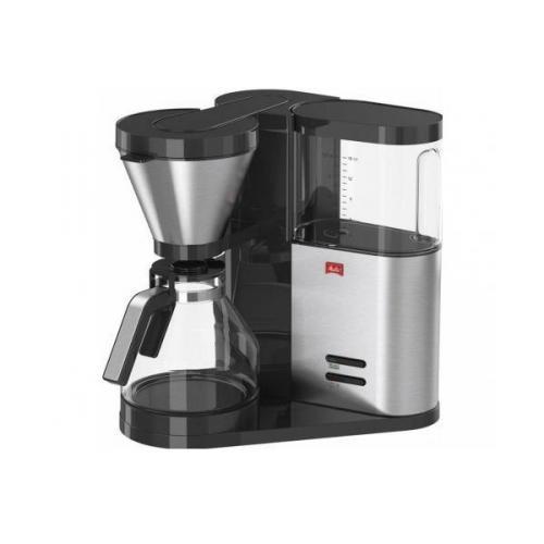 Melitta Aromaelegance Eu Coffee Machine 6709525