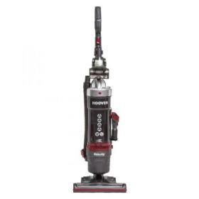 Hoover Velocity All Floors Bagless Upright Vacuum Cleaner HV8102