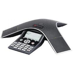 Cheap Stationery Supply of Polycom SoundStation IP 7000 SIP Conference Phone No PSU 2200-40000-001 Office Statationery