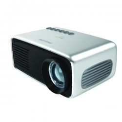 Cheap Stationery Supply of Philips Neopix Start Plus Mini Projector NPX245/INT Office Statationery