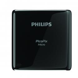 Cheap Stationery Supply of Philips Picopix Micro Mobile Projector PPX320/INT Office Statationery