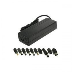 Cheap Stationery Supply of 2-Power Universal AC Power Adaptor 120 Watts CUA0003B Office Statationery