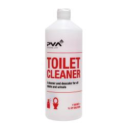 Cheap Stationery Supply of PVA Toilet Cleaner Bottle PVAC8 Office Statationery