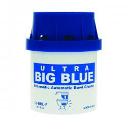 Cheap Stationery Supply of P-Wave Ultra Big Blue Toilet Bowl Cleaner (Pack of 12) WSUBB Office Statationery