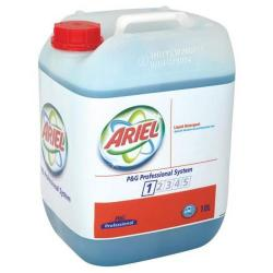 Cheap Stationery Supply of Ariel 10 Litre Professional System 1 Liquid Detergent 1 x Pack 541314908688 Office Statationery