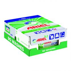 Cheap Stationery Supply of Ariel Professional 3-in-1 Pods (Pack of 90) C003088 Office Statationery
