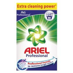 Cheap Stationery Supply of Ariel Biological Washing Powder 5.85kg 4084500949980 Office Statationery