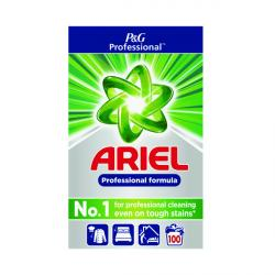 Cheap Stationery Supply of Ariel Professional Laundry Powder 100 Scoops 6.5kg C003347 Office Statationery