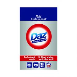 Cheap Stationery Supply of Daz Professional Laundry Powder 100 Scoops 6.5kg C003349 Office Statationery