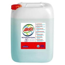 Cheap Stationery Supply of Ariel Professional System 1 Liquid Detergent 20 Litre 5413149911994 541314991199 Office Statationery