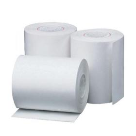 Prestige Thermal Till Roll 57mmx 80mmx12.7mm (Pack of 20) RE10491