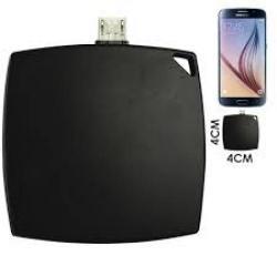 Cheap Stationery Supply of REVIVA Powerbank Micro USB 600MAH Buy One Get One Free REV848001 Office Statationery