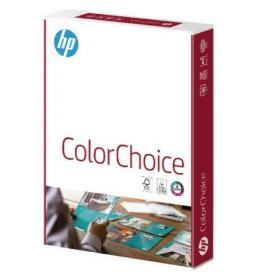 Hewlett Packard HP Color Choice LASER A3 120gsm White (Pack of 250) HCL1030