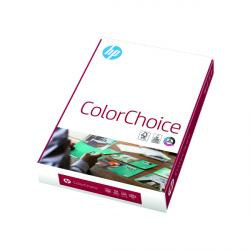 Cheap Stationery Supply of Hewlett Packard HP Color Choice White A4 160gsm (Pack of 250) CHPCC160X414 Office Statationery