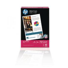 Hewlett Packard HP Premium A4 90gsm White (Pack of 500) HPT0321CL