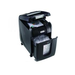 Rexel Optimum AutoFeed+ 225X Cross-Cut P-4 Shredder 2020225X