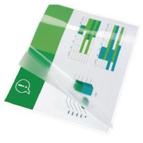 GBC A4 Laminating Pouches 250 Micron Pack of 25 3740482
