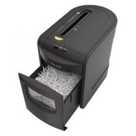 Rexel Mercury RES1523 Strip-Cut P-2 Shredder 2105015