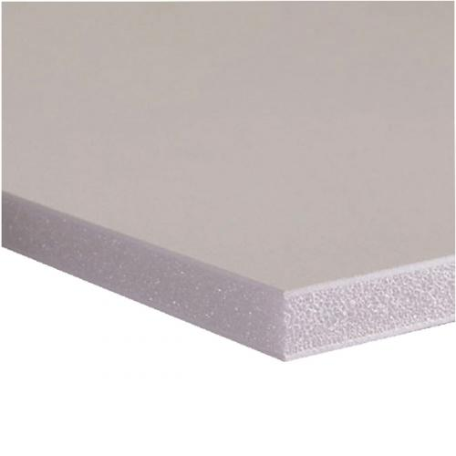 5 Professional felt boards Brown 3,5mm Strong Self-adhesive Felt Gliders a2 a3 a4 a5 a6