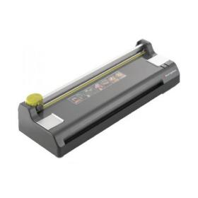 Rexel Grey SignMaker Tool (for signs upto A3 size) 2104152