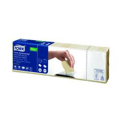 Cheap Stationery Supply of Tork Xpressnap Extra Soft Environmental Print Napkins (Pack of 1000) 12889 Office Statationery