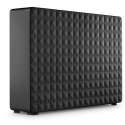 Cheap Stationery Supply of SEA06353 Seagate Expansion Desktop Hard Drive 2TB Office Statationery