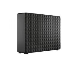 Cheap Stationery Supply of Seagate Expansion Desktop Hard Drive 3TB STEB3000200 Office Statationery
