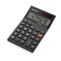 Cheap Stationery Supply of Sharp ELM700T Desktop Tax Calculator Office Statationery