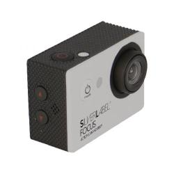 Cheap Stationery Supply of SilverLabel Focus Action Cam 1080p GA0502 Office Statationery