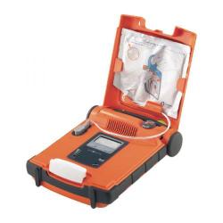 Cheap Stationery Supply of Cardiac Science Power Heart AED G5 Automatic External Defibrillator H00067 Office Statationery
