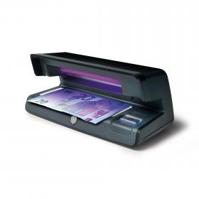 Safescan 70 UV Counterfeit Detector With White Light Area 131-0398