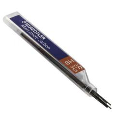 Cheap Stationery Supply of Staedtler Mars Micro Pencil Leads 0.5mm HB Pack of 144 Leads 25005HB Office Statationery
