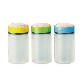 Plemix Moistener Sponge Headed (50cl Capacity) For Envelopes Labels Y0604