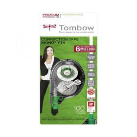 Tombow Mono Correction Roller 4.2mm CY-YT4