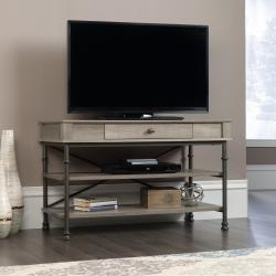Cheap Stationery Supply of Teknik Office Canal Heights TV Stand Northern Oak Finish Office Statationery