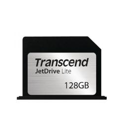 Cheap Stationery Supply of JetDrive Lite 360 125GB Flash Memory Card TS128GJDL360 Office Statationery