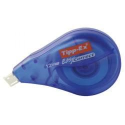 Cheap Stationery Supply of Tipp-Ex Side Dispenser Correction Tape 829035 Office Statationery
