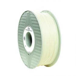 Cheap Stationery Supply of Verbatim 3D Printer Filament PLA 1.75mm 1kg Clear 55317 Office Statationery