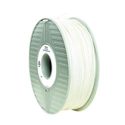 Cheap Stationery Supply of Verbatim 3D Printer Filament PLA 2.85mm 1kg White 55328 Office Statationery
