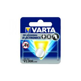 Varta LR44 Professional Electronics Primary Battery 4276101401