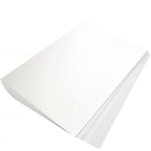 Low Price Copier Paper