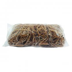 Cheap Stationery Supply of Size 38 Rubber Bands (Pack of 454g) 9340008 Office Statationery
