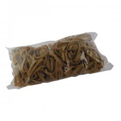 Cheap Stationery Supply of Size 63 Rubber Bands (Pack of 454g) 9340009 Office Statationery